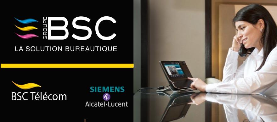 slidebsctelecom3-copie-1